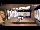 Судьба человека с Борисом Корчевниковым . Михаил Жигалов 21.02.2018.  Я был готов поставить✖на личной жизни .