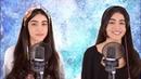 FRIENDS - Marshmello Anne Marie - Crazy Mashup Cover (Havana, Mi Gna, IDGAF more!)