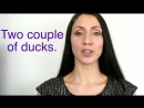 Tongue Twister warm up- Speak with a Standard British English Accent