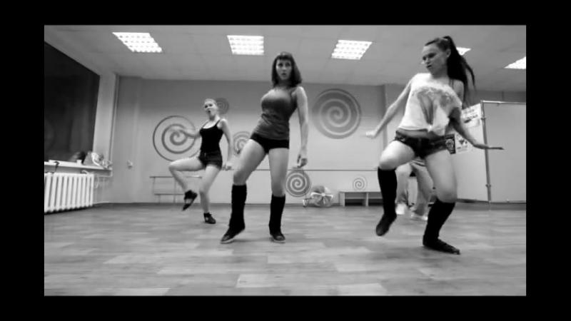 Don Omar-Pobre Diabla (Machete Version) - Reggaeton by Blackton
