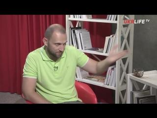 Встреча Путина и Трампа_ новая Ялта или очередные Хельсинки - Алексей Якубин