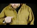 Husky Tactical Winter Jacket от Helikon-Tex