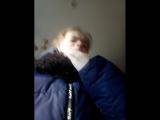 Юлиана Зотова - Live