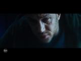 RUS | Трейлер фильма «Веном — Venom». 2018.