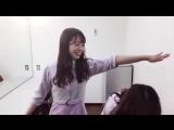 #Nogizaka46 #Nogi_Satsu #NogiSatsu #SaitoYuuri #Saito_Yuuri #MatsumuraSayuri #Matsumura_Sayuri