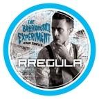 Rregula альбом The Barramundi Experiment Album Sampler