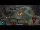 Bloodseeker 1 (Dota2)