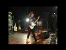 Randy Hansen Band Live In Berlin 2004
