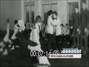В сети появились уникальные кадры кинохроники 1970 года как выглядел Ярославль