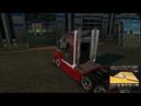 Euro Truck Simulator 2v 1 30 1 19s обзор мода Scania Stax