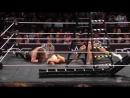 Adam Cole vs EC3 vs Killian Dain vs Lars Sullivan vs Ricochet vs Velveteen Dream