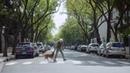 El Hombre y el Perro - Campaña Donación de Órganos [Argentina]