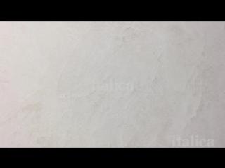 Gradiente (Italica)