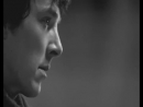 Sherlock BBC - Останусь