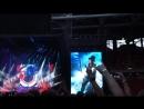 Guns n Roses - Sweet Child o mine. Moscow 13.07.2018