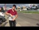 HOODY | Ωmut x KapitanKatalkin [ flex] Edit by GN PRODUCTION