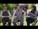 Hawaii Five 0 Magnum P I Hawaiian Life Lessons From The Casts Of Hawaii Five