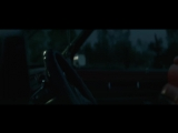 Kesha - Hymn - 1080HD - VKlipe.com .mp4