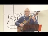 Виктор Баранов Легко на сердце...