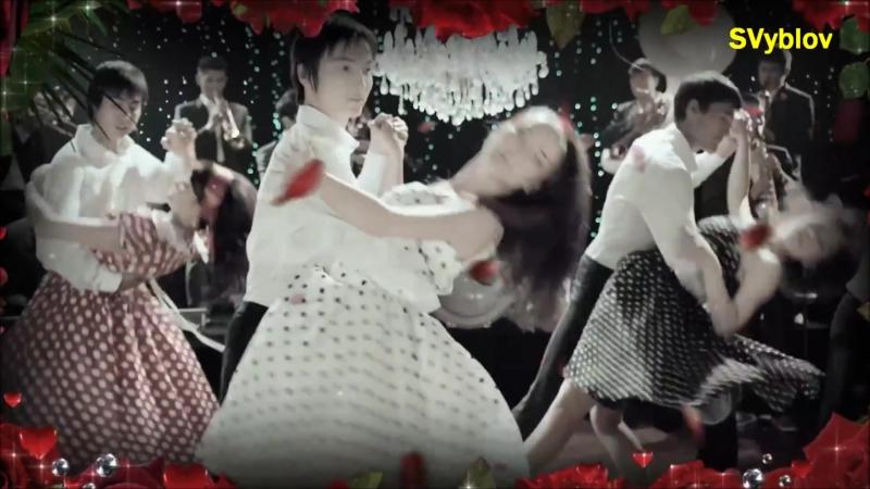 Ленинград - Верность ⁄ Dreams of my Spring Fidelity - feat. Шнуров