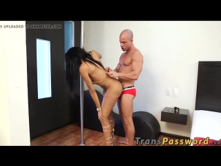 big_boobs_shemale_fucked_by_big_dick_720p