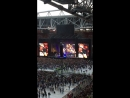 Guns n roses - Sweet child of mine (13.07.2018, Moscow)