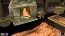 Architecture of Morrowind 13 Solstheim