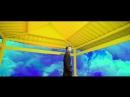 BTS IDOL Official Teaser 480p.mp4