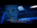 Xem Phim Star Trek_ Hành Trình Khám Phá Tập 12 VietSub - Thuyết Minh