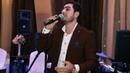 Narek Sargsyan Popurri 2018 Aram Asatryan Cover Нарек Саргсян Попурри 2018