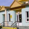 Ситне-Щелкановская модельная сельская библиотека