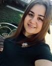 Диляра Газизова