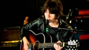 Alex Turner Arctic Monkeys - Suck It And See - Acoustic - SPIN Magazine