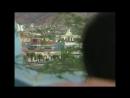 Cesaria Evora Mar Azul Official Video