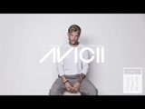 Avicii - Enough Is Enough (Don't Give Up On Us) Avicii Tribute R.I.P. LEGEND