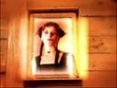 Brathanki - Gdzie ten, który powie mi (2000)