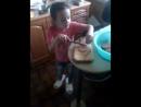 Video-2011-01-06-14-12-