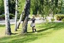 Ольга Капранова фото #14