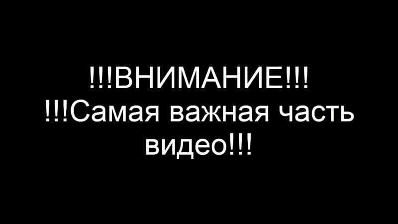 С ДНЕМ РОЖДЕНИЯ ПОЛЯ