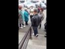 встреча негодующих ZHEлезногорцев с чиновниками и местными и краевыми СМИ 1