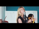 ALKONOST Русалка Acoustic by Анатолий Тютин