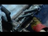 [GoryashchiyeKlyuchi] КАК СДЕЛАТЬ БАГГИ из PUBG Своими руками. Педали, тормозная система, доработка подвески. Часть 7
