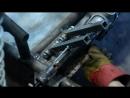 GoryashchiyeKlyuchi КАК СДЕЛАТЬ БАГГИ из PUBG Своими руками Педали тормозная система доработка подвески Часть 7