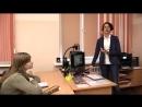 Открытая лекция Елены Геннадиевны Трубецковой [Гимназия №1, 13.03.2018]