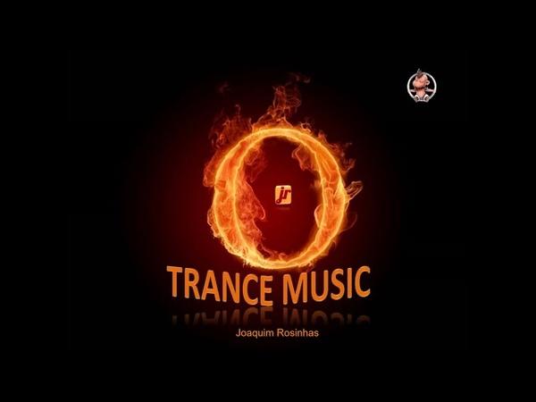 The Best Femal Vocal Trance Music June 2018 by Joaquim Rosinhas