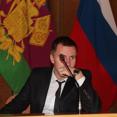 Dmitriy Moskalev