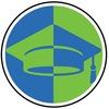 «Школа гениев» Салават