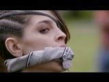 La Querida Del Centauro - S01E51 (greygreen bandanas)
