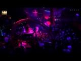 Mixi_feat_23_45_Tekilla_(DJ.Val_Remix)-spaces.ru.mp4