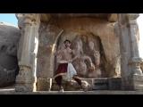 Ganesha kruthi by Adithya PV